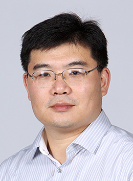 Prof. Andrew Wing-On POON